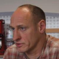 Stefan Rathmann