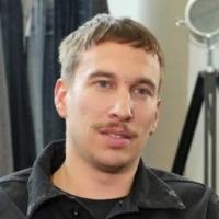Tim Fabian Bezemer