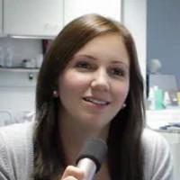 Viktoria Beer