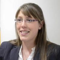 Viktoria Dedina (Brückl)