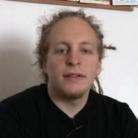 Gregor Schamschula