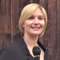 Diana Gebauer