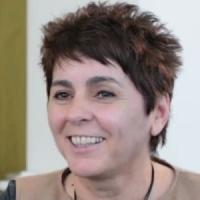 Anita Widena