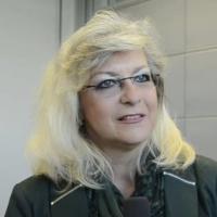 Anita Fuchsjäger