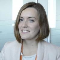 Ana Lovric