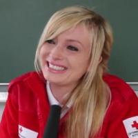 Lisa Ehrenreich