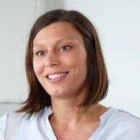Daniela Stüben