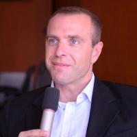 Hans-Peter Schmid