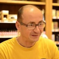 Klaus Doppler