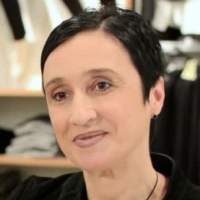Cornelia Walcher
