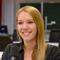 Christina-Teresa Haderer
