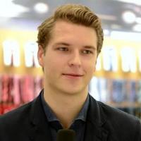 Jonas Schober