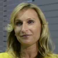 Radica Stichl