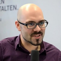 Martin Kaiser
