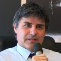 Angelo Cito