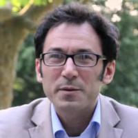 Antonio Piscopo