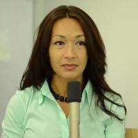 Vela Georgieva