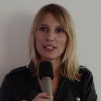 Camille Olivier