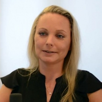 Elise Weisskirchner