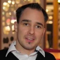 Olivier Zaugg