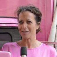 Paola Palopoli