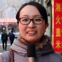 Lilian Jia