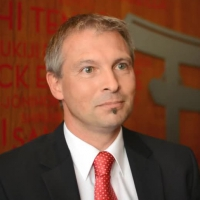 Thomas Ruetz