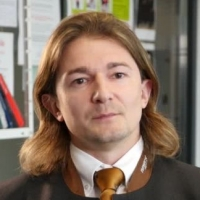 Daniel Tomas