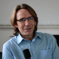 Oskar Koschaintsch