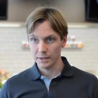 Stefan Mentzel