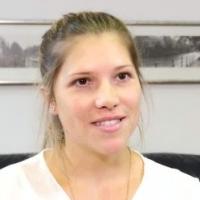 Jasmin Braun