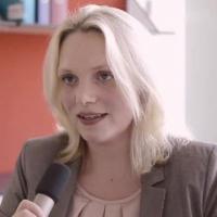 Carina Giesbrecht