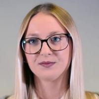 Katharina Schmidt