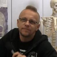 Ronald Mühl