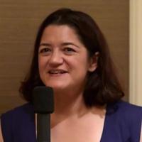 Cindy Alvarez