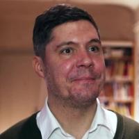 Patrick Zulauf
