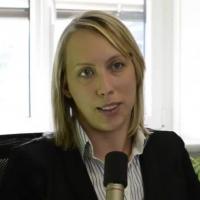 Anita Wittmann