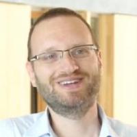 Lorenzo Murzilli