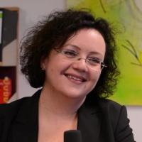 Helga Stoiber