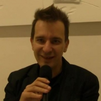 Gerald Hörhan