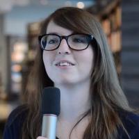 Elisabeth Geiderer