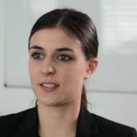 Hanna Zieglmayer