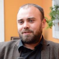 Massimo Peota