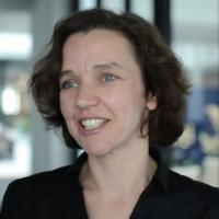 Daniela Märklin