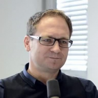 Andreas Bruchmann
