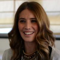 Noelia Garfia Carcia