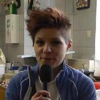 Mirjana Pavlovic