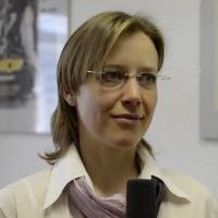 Gudrun Fischer-Colbrie