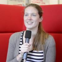 Elisa Louvet