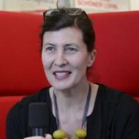 Doris Burtscher